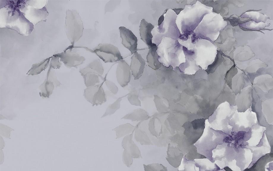 roses-nblue-1500x940