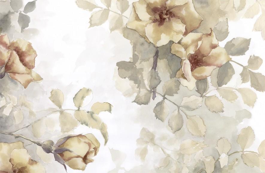 roses-ochre-1500x940