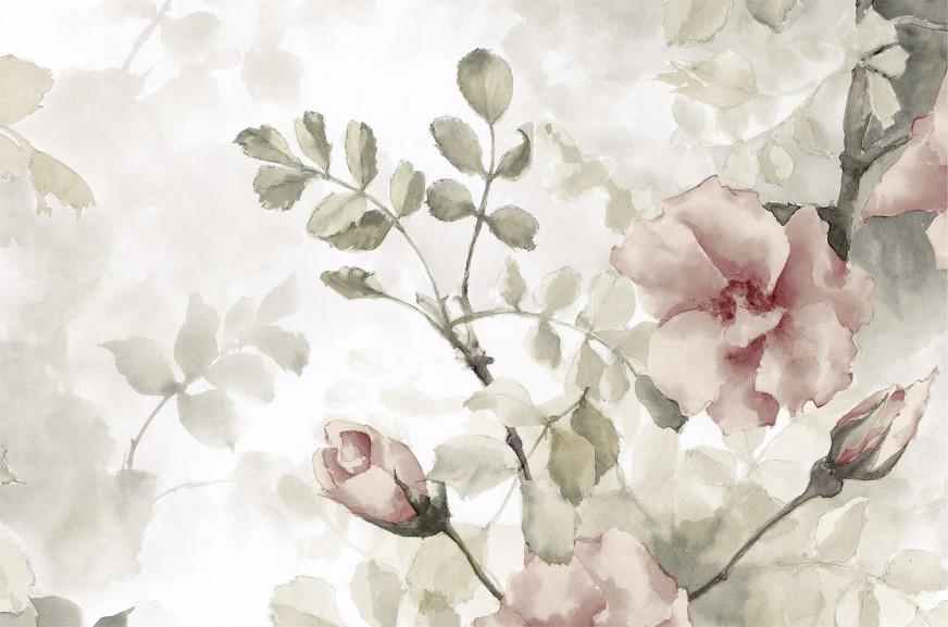 roses-rquartz-1500x940