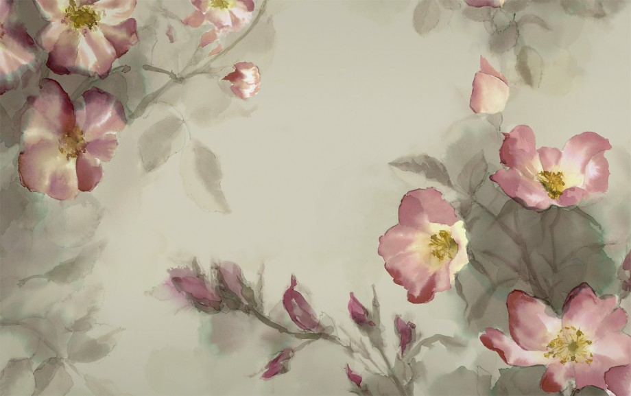 wildroses_forest-1500x940