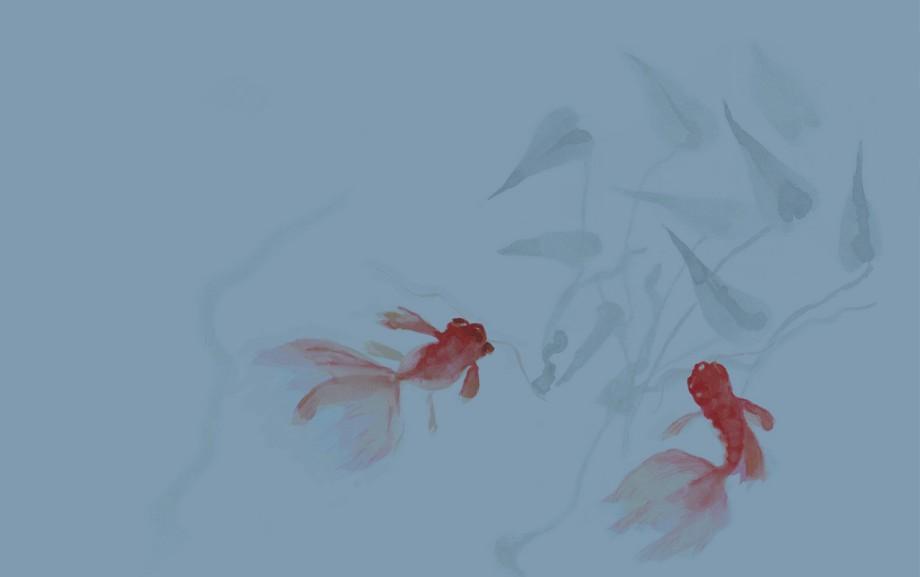 aquaria-blue-1500x940
