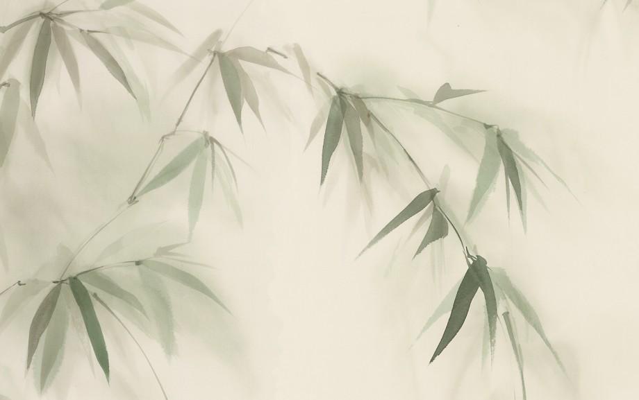 bamboo-nubiasand-1500x940