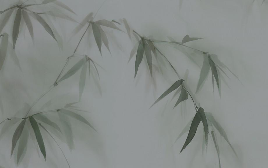 bamboo-po-1500x940