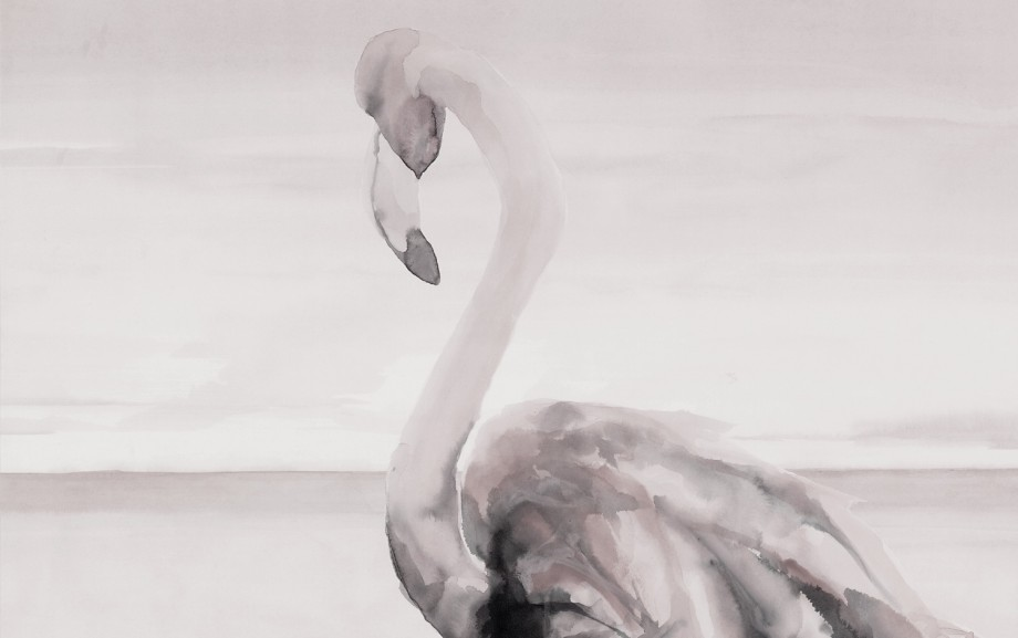 flamingo-grisalla-1500x940