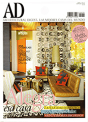 AD Abril 2013 portada