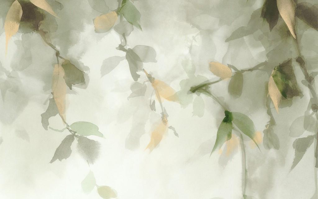 bauinia-I-Dorados-puros