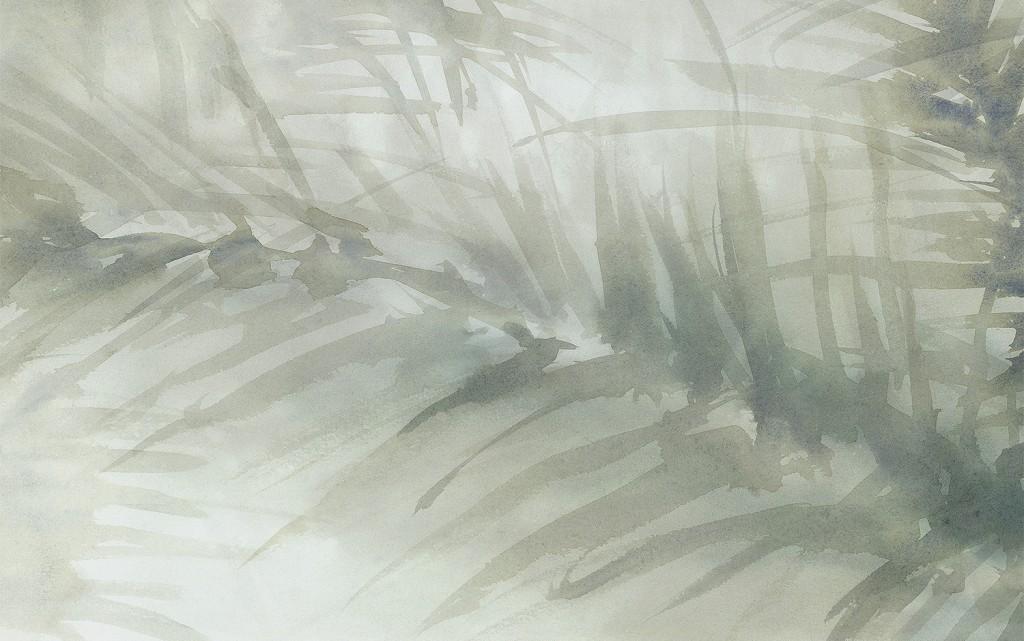 palms-green-1500x940