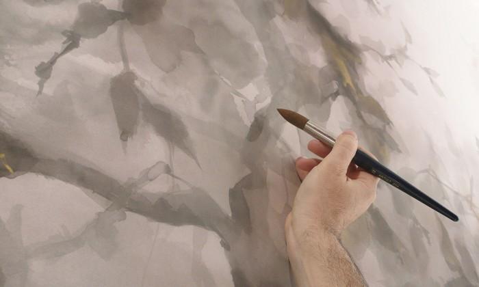 pintando-1500x737