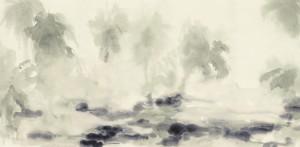 paisaje-1500x737