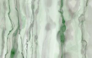 malakita-green-1500x940
