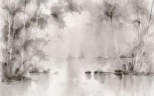 Paisaje-otoño-grey--1500x940