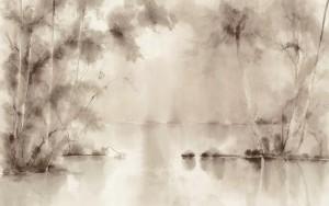Paisaje-otoño-marron-2-1500x940