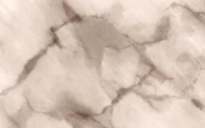 marble-caramel-1500x940