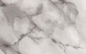 marble-grey2-1500x940